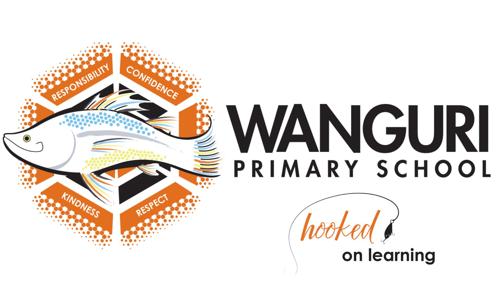 Wanguri Primary School